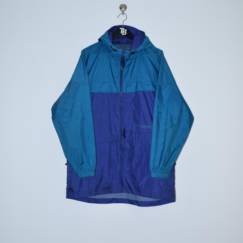 Women's Columbia Sportswear Jacket. Large