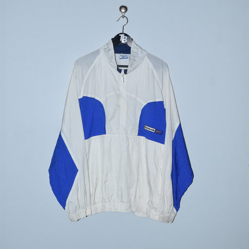 Vintage Reebok Jacket. Large