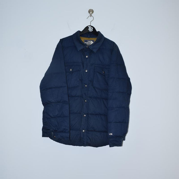 Vintage The North Face California Heritage Jacket. X-Large