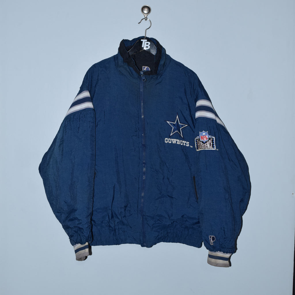 Vintage Lee Sport Buffalo Bills Sweater. Large