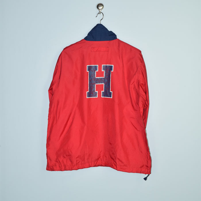 Vintage Tommy Hilfiger Jacket. Medium