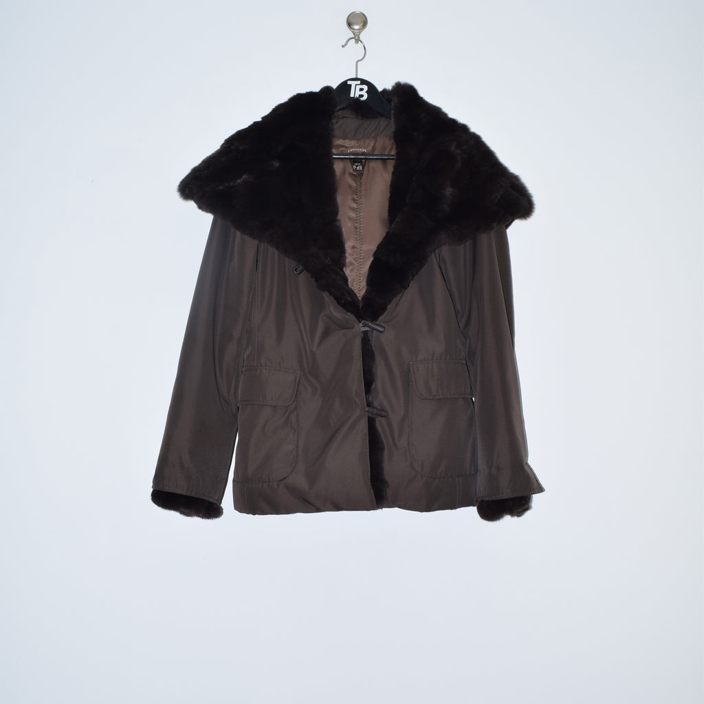 Women's Danier Jacket. X-Small
