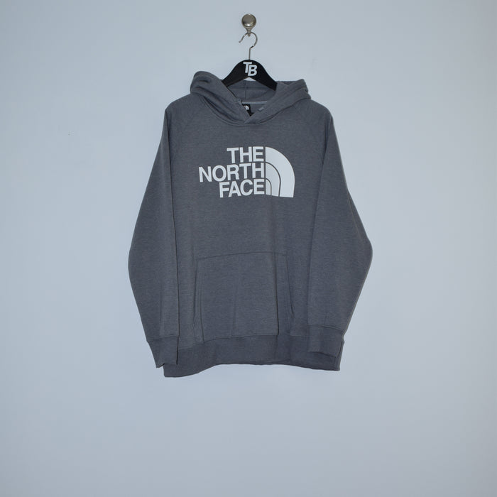 New Women's The North Face Hoodie. X-Large