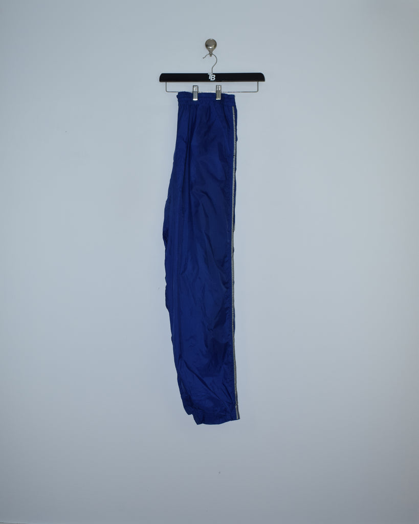 Vintage FILA Trackpants. Youth X-Large