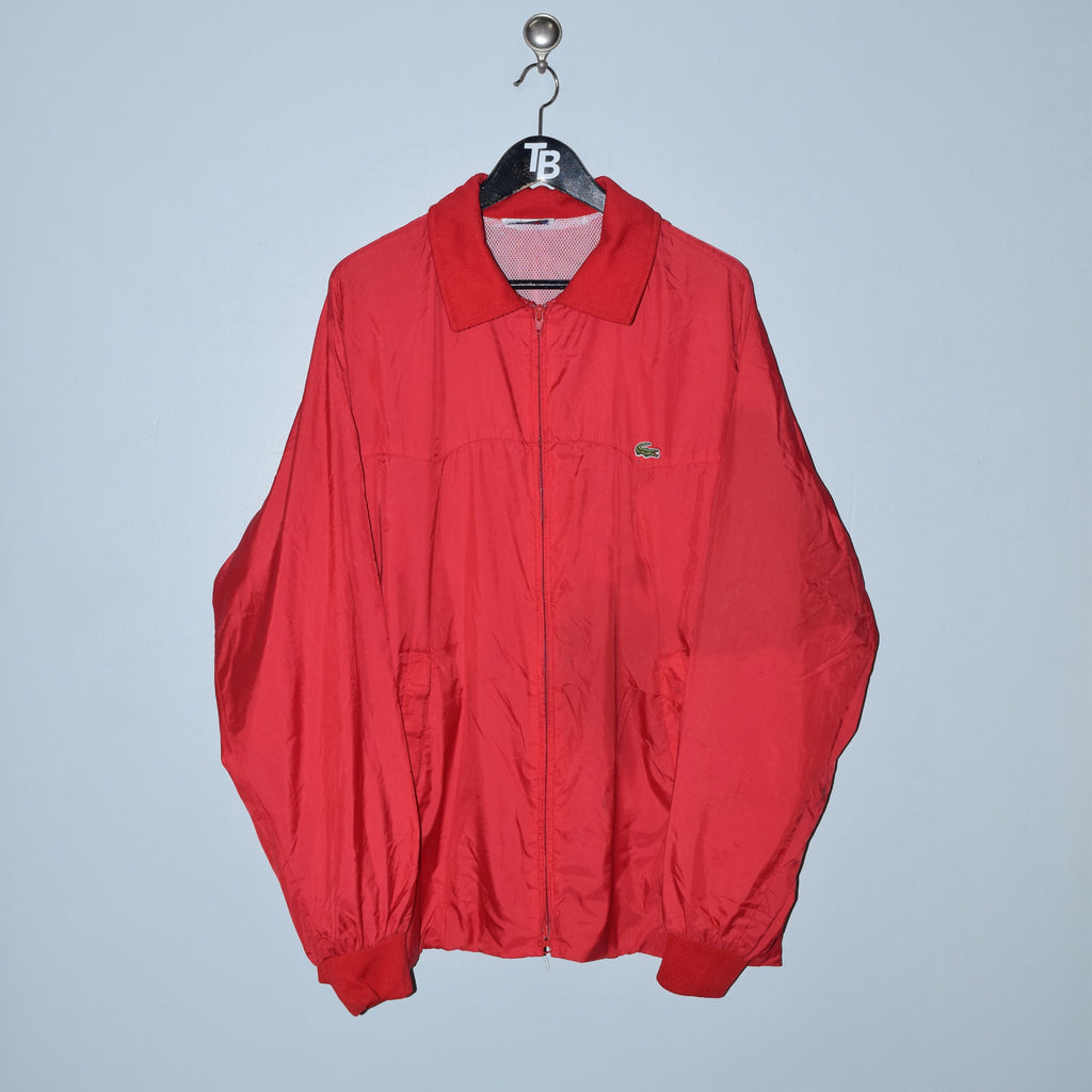 Classic The North Face Shirt. Large