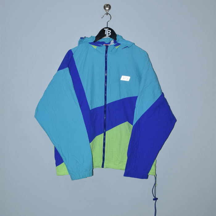 Vintage Reebok Oregon State Beavers Jacket. Large