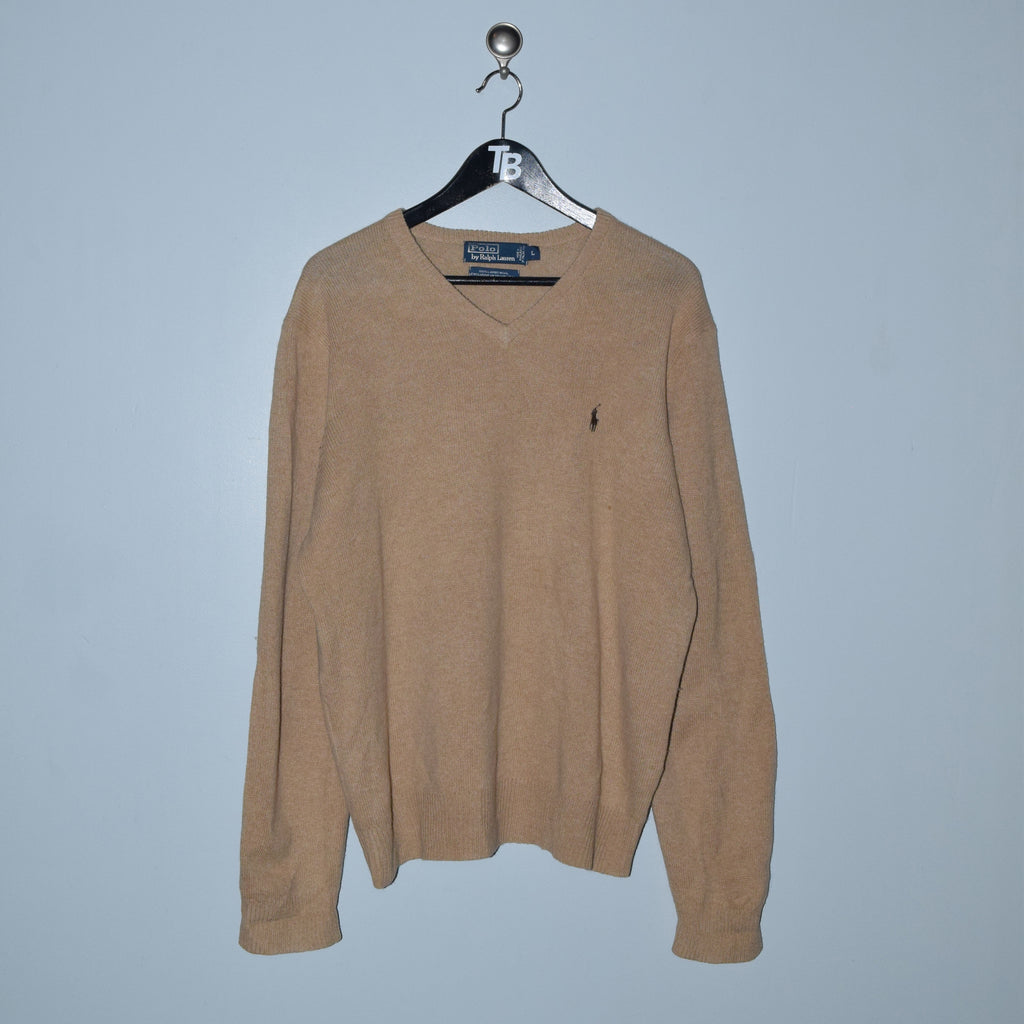 Basic Champion Fleece Sweater. X-Large