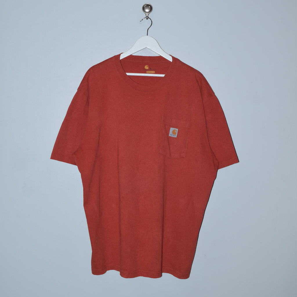 Norm Tommy Hilfiger Sweater. X-Large