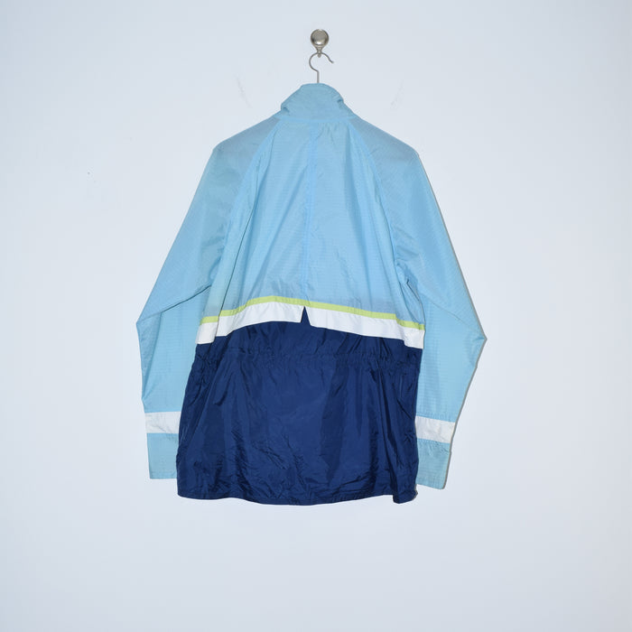 Vintage Nike Tracksuit. Youth X-Large (16-18).