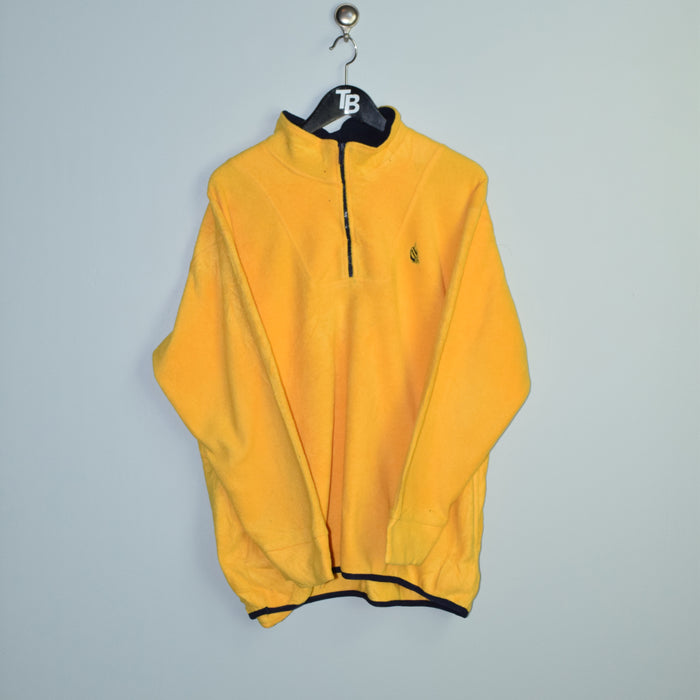 Vintage Nautica Sweater. Youth X-Large