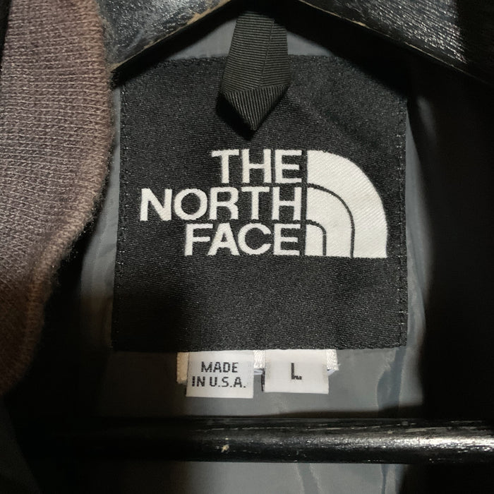 Vintage The North Face Jacket. Large