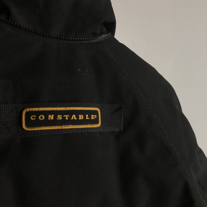 Classic Canada Goose Constable Parka. X-Small