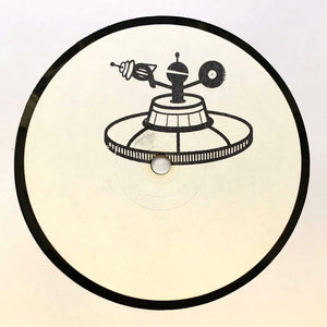 "Various ‎– Ninja Tools Vol.2 12"" - Vinylhouse"