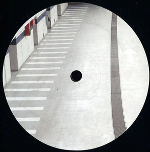 "Pépe ‎– Motorforce 12"" - Vinylhouse"