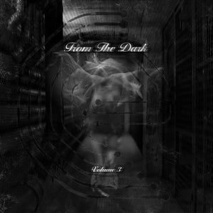 V/A ‎– From The Dark Volume 3 DoLP