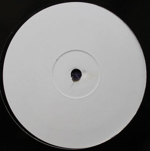 Michael King ‎– Dirty Dubz Vol.1 12""