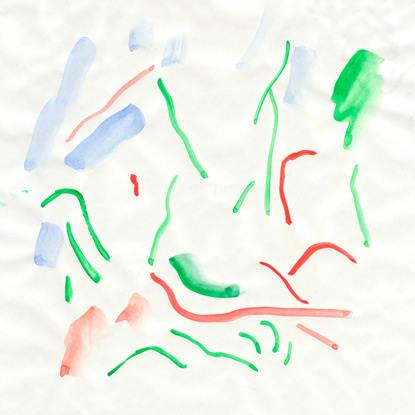 Khotin ‎– Hello World LP