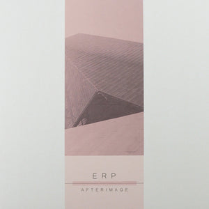 E.R.P. - Afterimage DoLP - Vinylhouse