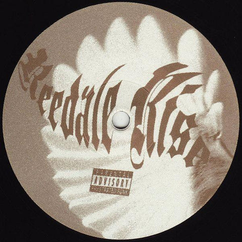 "Reedale Rise - Light Through A Birds Wing 12"" - Vinylhouse"