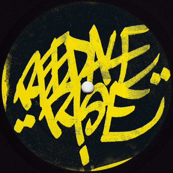 "Reedale Rise - Eternal Return 12"" - Vinylhouse"