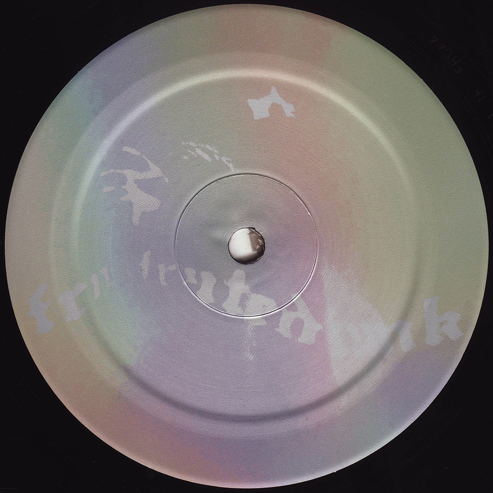 "Bitstream - Switch Holo 12"" - Vinylhouse"