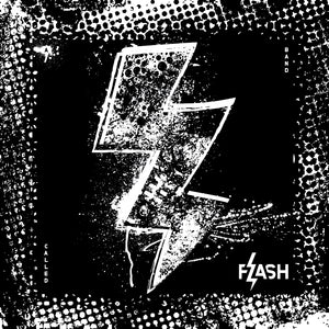"A Band Called Flash ‎– Mother Confessor 12"" - Vinylhouse"