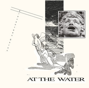 Eleventeen Eston - At The Water LP - Vinylhouse