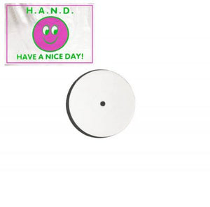 Unknown Artist - 