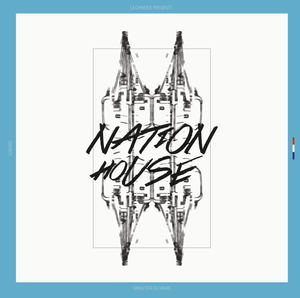 V/A ‎– Nation House: Chalutier Du Havre DoLP