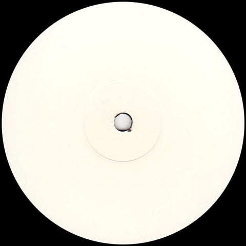 Scott Grooves ‎– Over You 12""