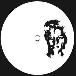 "Identified Patient & Sophie du Palais - Aborting Your Dreams 12"" - Vinylhouse"