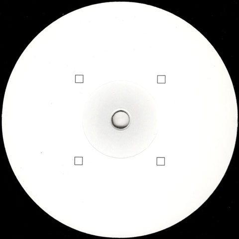 Reedale Rise - The Reasoning 12""