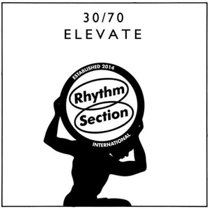 30/70 ‎– Elevate LP - Vinylhouse