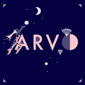 "Arvo ‎– Bikini / So Deep 12"" - Vinylhouse"