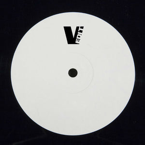 "Vedit - Vedit 03 10"" - Vinylhouse"