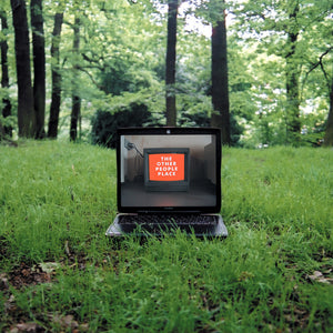 The Other People Place ‎– Lifestyles Of The Laptop Café DoLP