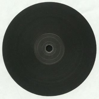 "Crystal Waters ‎– Gypsy Woman (Rave Yard Mix) 10"" - Vinylhouse"