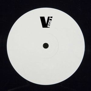 "Vedit - Vedit 02 10"" - Vinylhouse"