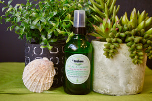 Cool as a Cucumber Toner-Serums & Mists- Obeehave