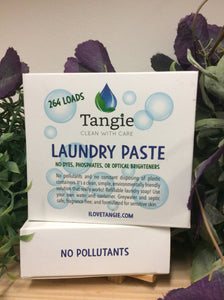 Tangie Laundry Paste-Home- Obeehave
