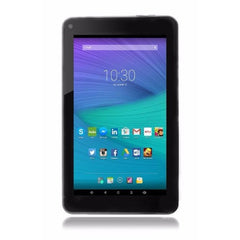 "Astro Tab A737 – 7"" Quad Core Android 6.0 Marshmallow Tablet PC"