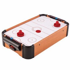 Mainstreet Classic Table Top Air Hockey