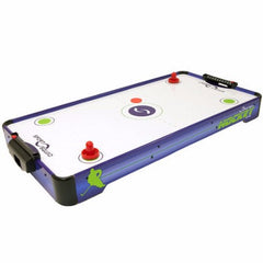 HX 40 Tabletop Air Hockey Game