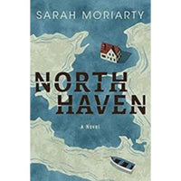 North Haven Kindle Edition