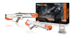 Recoil Major Striker Edition Multiplayer Starter Set
