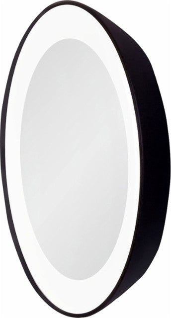 Zadro - LED-Lighted Mirror