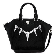 Marvel Black Panther Handbag