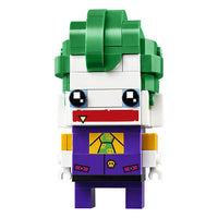 LEGO BrickHeadz DC Comics The Joker