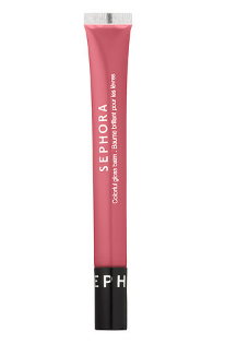 Product Description A lip hybrid that provides the shine of a gloss and ...