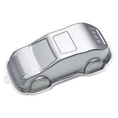 29 x 14 x 7cm Sweetly Does It Car Shaped Cake Pan